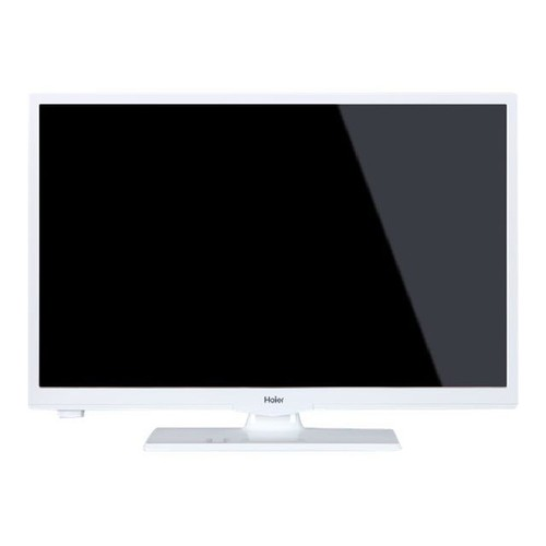 tv led haier leh28v100w 28 720p pas cher priceminister rakuten. Black Bedroom Furniture Sets. Home Design Ideas