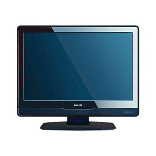 tv lcd philips 22hfl3330d 22 pas cher achat vente. Black Bedroom Furniture Sets. Home Design Ideas