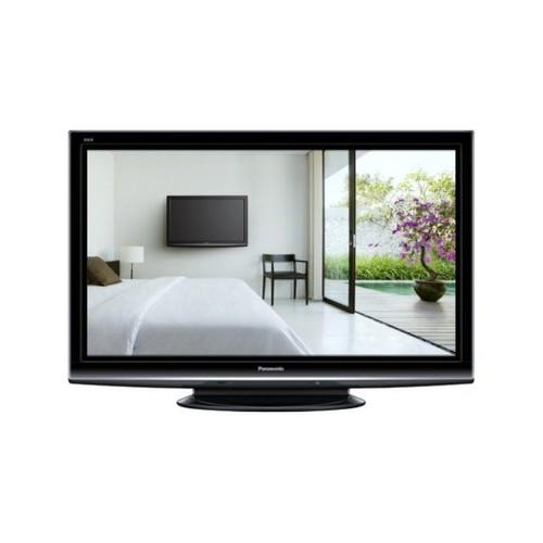 tv plasma panasonic tx pf46g10 46 1080p full hd pas cher. Black Bedroom Furniture Sets. Home Design Ideas