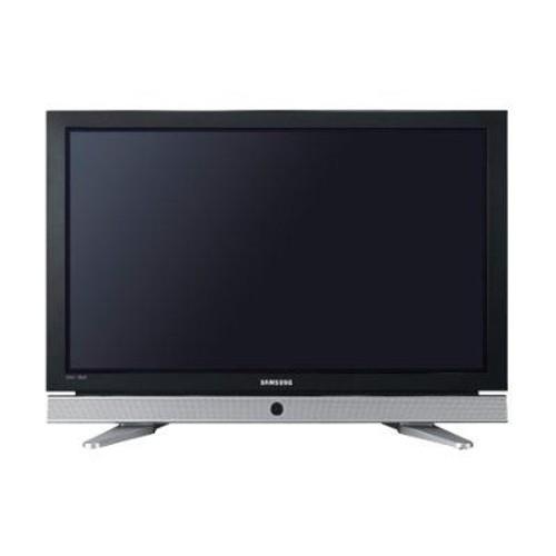 tv plasma samsung ps42e7h 42 720p pas cher priceminister rakuten. Black Bedroom Furniture Sets. Home Design Ideas