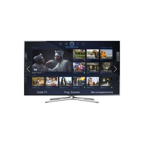 smart tv pas cher tv led pas cher carrefour promo tv led achat samsung smart tv pas cher tv. Black Bedroom Furniture Sets. Home Design Ideas