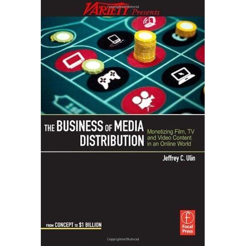 ulin-jeff-the-business-of-media-distribution-livre-894649654_L.jpg