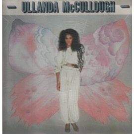 Ullanda Mccullough (Still Sealed!)[Still Sealed!] - Ullanda Mccullough