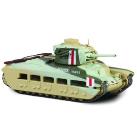 atlas editions ultimate tank collection