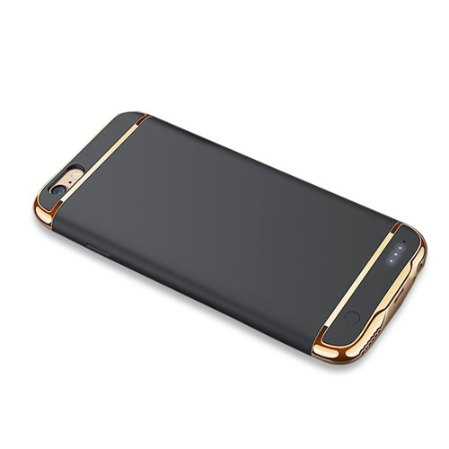 coque mince iphone 7