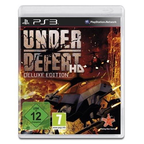 Liste des jeux pas courants sur PS3 - Page 2 Under-defeat-hd-deluxe-edition-import-allemand-jeu-ps3-956536779_L