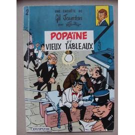 http://pmcdn.priceminister.com/photo/une-enquete-de-gil-jourdan-tome-2-popaine-et-vieux-tableaux-edition-brochee-reedition-1973-de-m-tillieux-939056042_ML.jpg