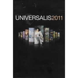 encyclopédie universalis 2011 gratuit