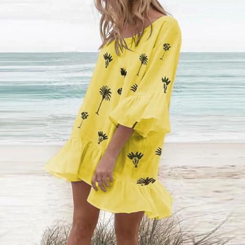 5b19424da0f78 usine-de-femmes-imprime-boheme-maxi-robe-manches-flare-robe-drapee-mini -1269572087_L.jpg