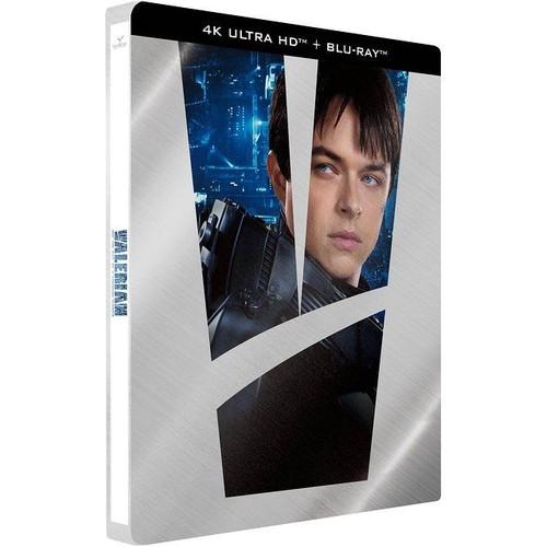 valerian-et-la-cite-des-mille-planetes-edition-steelbook-4k-ultra-hd-blu-ray-blu-ray-bonus-1146148268_L.jpg
