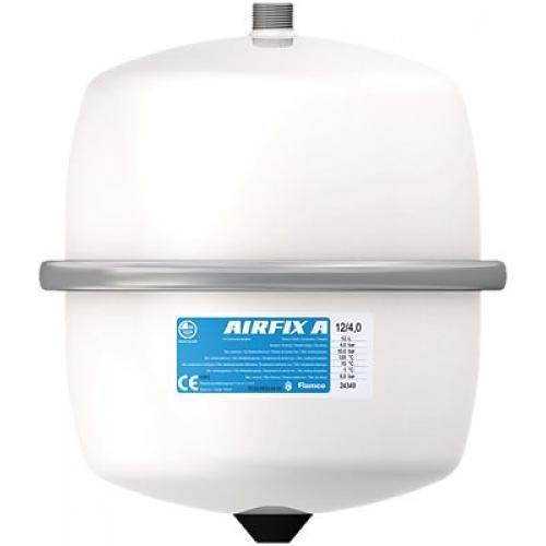 vase d expansion sanitaire airfix 12 litres flamco pas cher rakuten. Black Bedroom Furniture Sets. Home Design Ideas