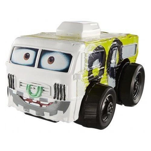 Enfant Miniature Blanc Cars Vehicule Arvy Disney Et 3 Car Vert Voiture Camping mnvwOPyN08