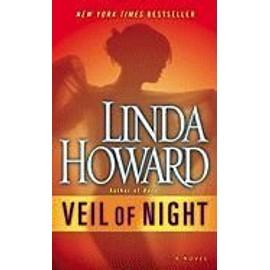 Veil Of Night de Linda Howard