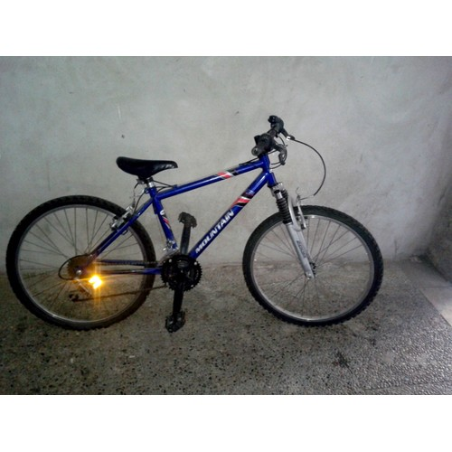 73c12b980dc45b velo-bicyclette-24-pouces-mountain-bike-203-large-made-in-france-nf-normes-fabrication-francaise-profil-3d-solide-securite-vtt-touit-terrain-suspension-  ...