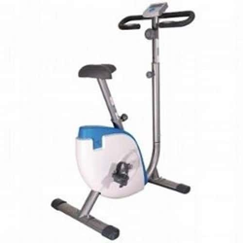 Decathlon Velo D Appartement