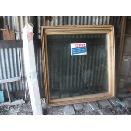 velux ggl gfl 808 127 x 127 pas cher achat vente priceminister rakuten. Black Bedroom Furniture Sets. Home Design Ideas