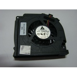 Ventilateur fan pour PC portable Dell latitude D620 D630 MCF-J05BM05