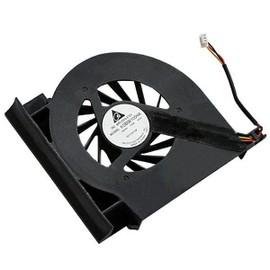 achetez ventilateur fan pour pc portable hp pavilion g61 g71 compaq presario cq61 cq71. Black Bedroom Furniture Sets. Home Design Ideas