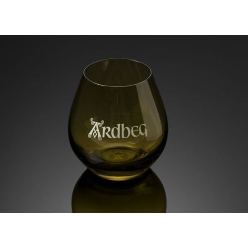 verre whisky ardbeg achat et vente priceminister. Black Bedroom Furniture Sets. Home Design Ideas