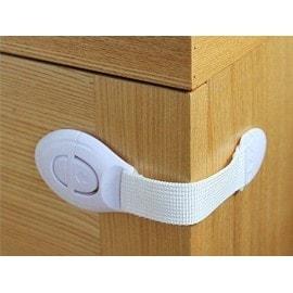 verrou multifonction pour s curit b b bloque tiroir placards armoire bloque porte b b. Black Bedroom Furniture Sets. Home Design Ideas