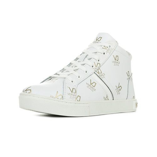 sale retailer 6a2b5 03328 versace-jeans-linea-fondo-pp-dis-1-1243705382 L.jpg