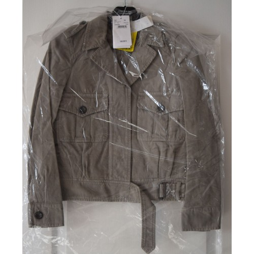 Veste comptoir des cotonniers toutes tailles disponibles - Code avantage comptoir des cotonniers ...