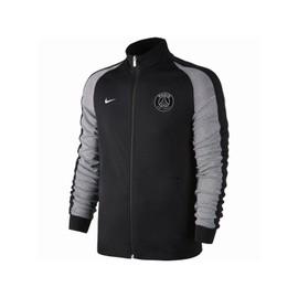 N98 Psg De 014 Nike Survêtement Ref Veste Authentic 810316 xPqnpdw