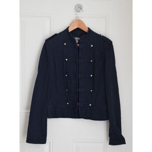 Clothing, Shoes & Accessories Sweaters Earnest Castaluna For Men Mens V-neck Fine Gauge Knit Jumper/sweater