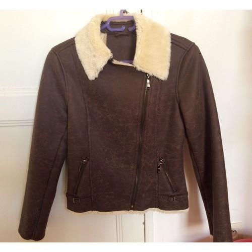 8466b34fefefd https   fr.shopping.rakuten.com offer buy 2676636411 americain ...