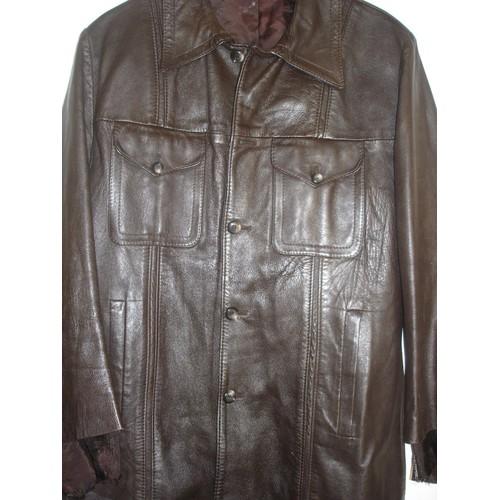454f96130d6 veste-longue-homme-cuir-buffle-t-48-50-marron-1130202745 L.jpg