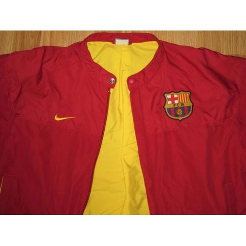 Achat Veste Taille Barcelone Vente Et Fc Rakuten Nike M wqqPxOHX