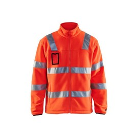 1381d27e0547 veste-polaire-haute-visibilite-homme-blakalder-classe-3-1158428942 ML.jpg