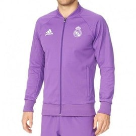 Vente Achat Homme Madrid Violet Football Adidas Et Veste Real a8Bn6