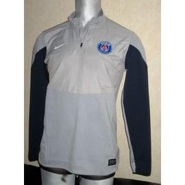 M p Saint Veste Rakuten Germain Taille s Nike Sport g Paris xZqwnzpq