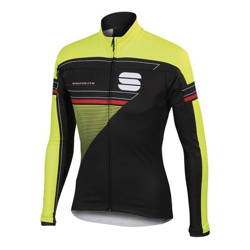 for whole family outlet on sale clearance prices https://fr.shopping.rakuten.com/offer/buy/2130934471/veste-sportful ...