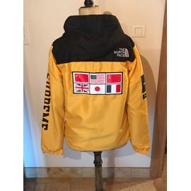 vente North Face Prêt à Sup Rakuten de porter Veste The Achat X nYCUxZqw5