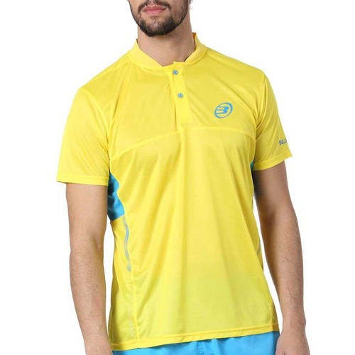 https   fr.shopping.rakuten.com offer buy 295552057 couleur-rouge-lot ... 9734faa1468