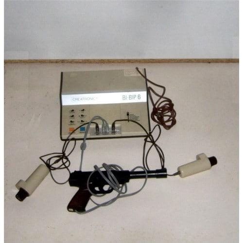 vid o game sport t l vision jeu pong console tv creatonic bi bip 6 tennis foot ball pelote. Black Bedroom Furniture Sets. Home Design Ideas