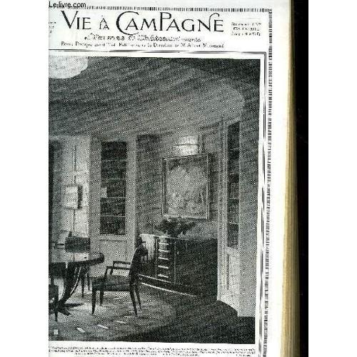 vie a la campagne num ro extraordinaire n 82 logis confortables pour toutes les bourses. Black Bedroom Furniture Sets. Home Design Ideas
