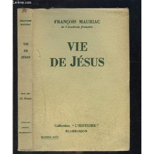 Les aventures du Trench 2 : Les naufragés de lhistoire (Roman) (French Edition)