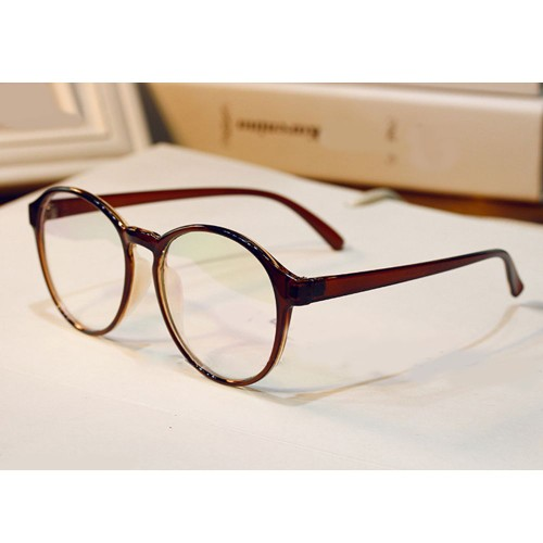 ... Plain for MyopiaMen Eyeglasses Optical Frame Glasses Oculos. Source ... male eyewear oculos de grau femininos. Source · vintage-fashion-