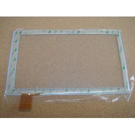 offer buy  vitra tactile d origine pour tablette archos neon