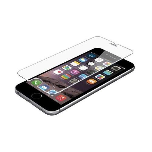 vitre film de protection en verre tremp cran incassable pour apple iphone 6 4 7. Black Bedroom Furniture Sets. Home Design Ideas