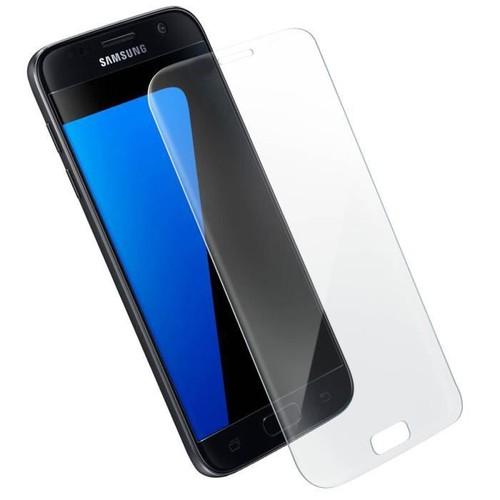 Vitre Protection Écran Verre Trempé Intégral 3d Samsung Galaxy S7 6a8ee7e8f5eb