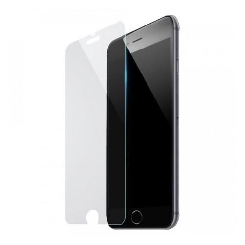 vitre protection verre tremp film protecteur d 39 ecran iphone 7. Black Bedroom Furniture Sets. Home Design Ideas