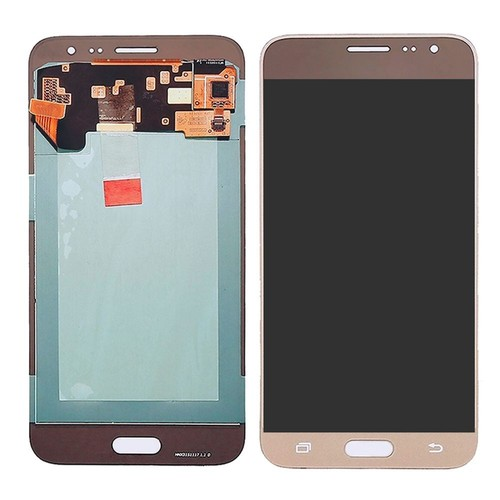 vitre tactile cran lcd assembl s pour samsung galaxy j3 2016 j320f j320a or set outils. Black Bedroom Furniture Sets. Home Design Ideas