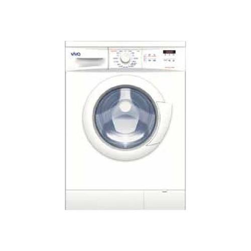Viva wfv12e21ff machine laver pas cher priceminister - Cherche machine a laver pas cher ...