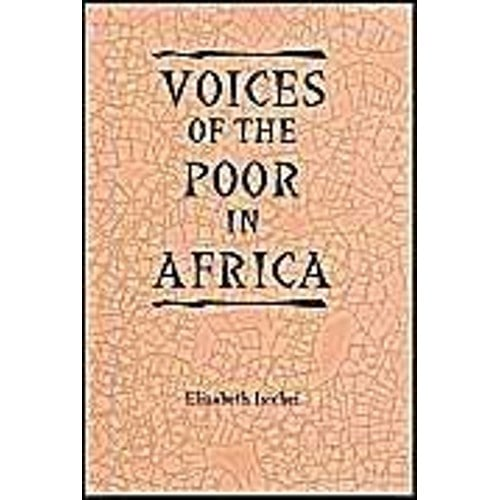 voices-of-the-poor -in-africa-moral-economy-and-the-popular-imagination-de-elizabeth-isichei-1021474086_L.jpg