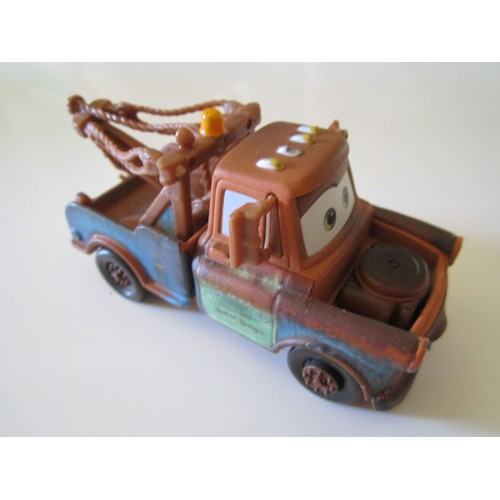 Voiture cars d panneuse achat vente de jouet - Depanneuse cars ...