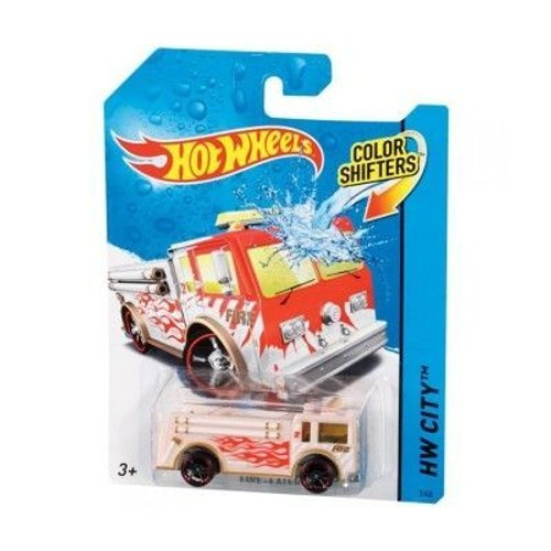 Hot WheelsColour Et Voiture Shifters Fire Eater Vente Achat nv0mNwy8PO